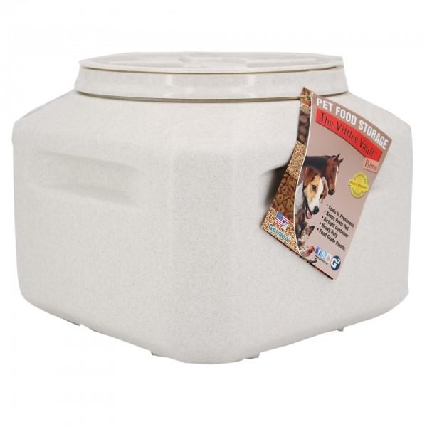 Gamma2 Vittles Vault Futterbox 7,5 kg