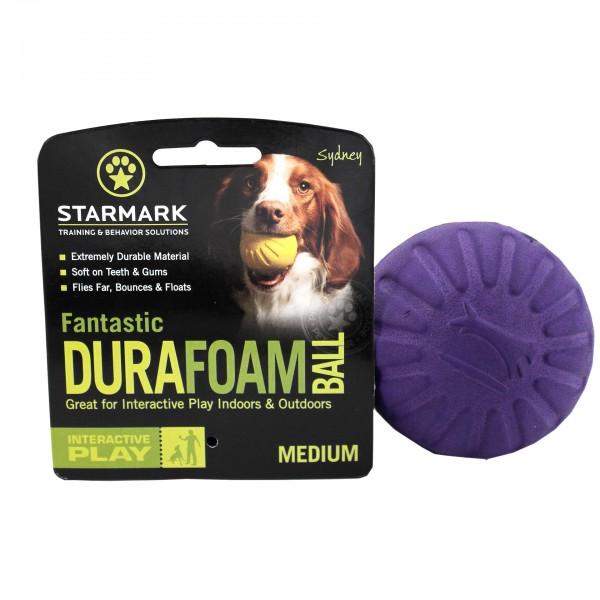 Fantastic Durafoam Ball Lila
