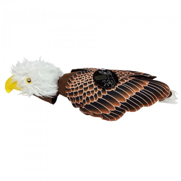 Fly & Fetch Adler