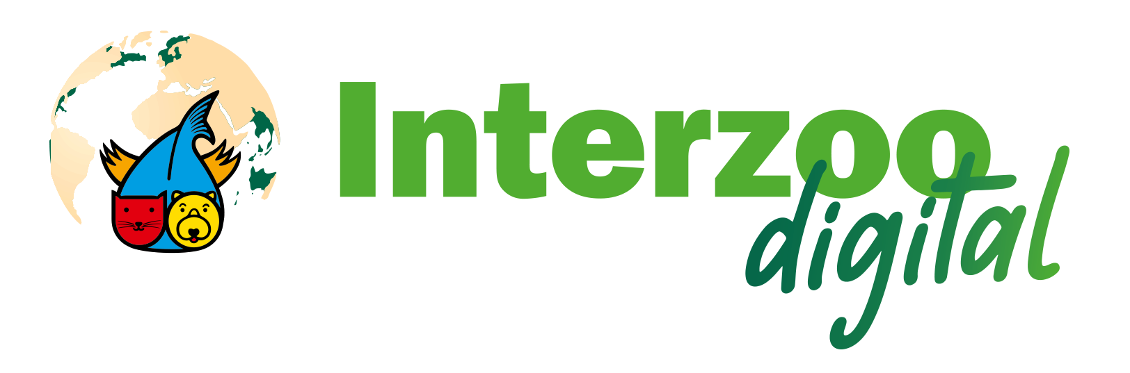 Interzoo-digital-Logo-rgb