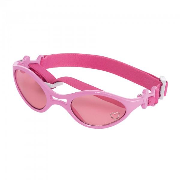 K9 Optix pink pinker Rahmen