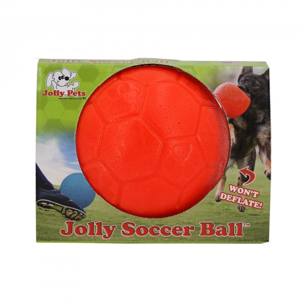 Soccer Ball 6''