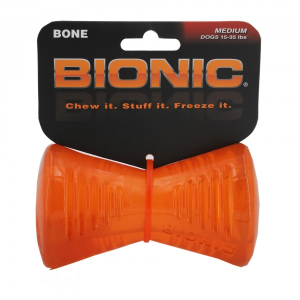 Bionic Bone