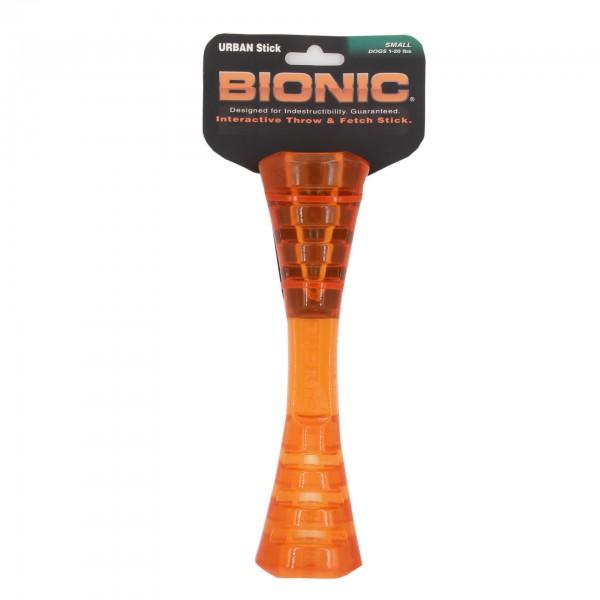 Bionic Urban Stick