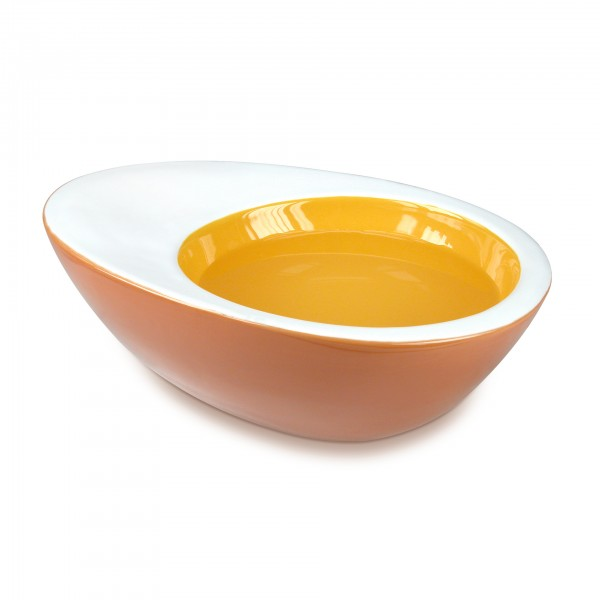 Egg Bowl L