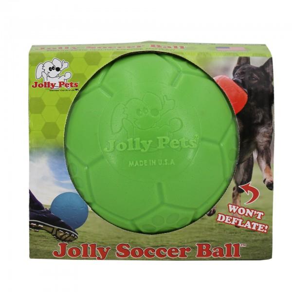 Soccer Ball 8''