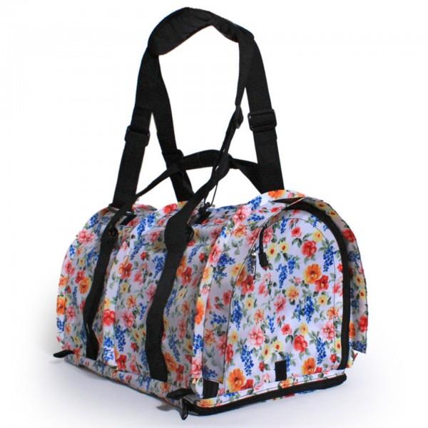 Sturdi Bag LE S