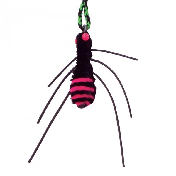 Nekoflies Anhänger Katarantula - BP