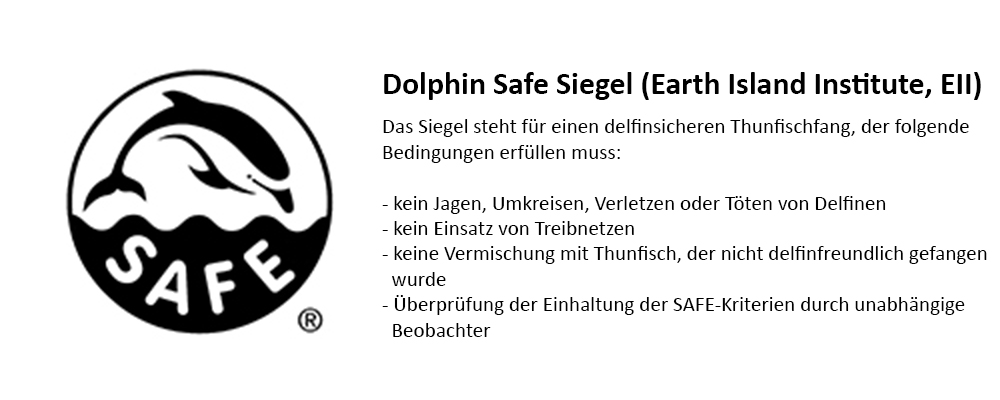 Legende_DolphinSafe_TEXT