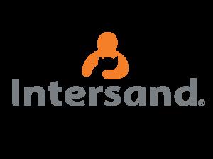 Intersand