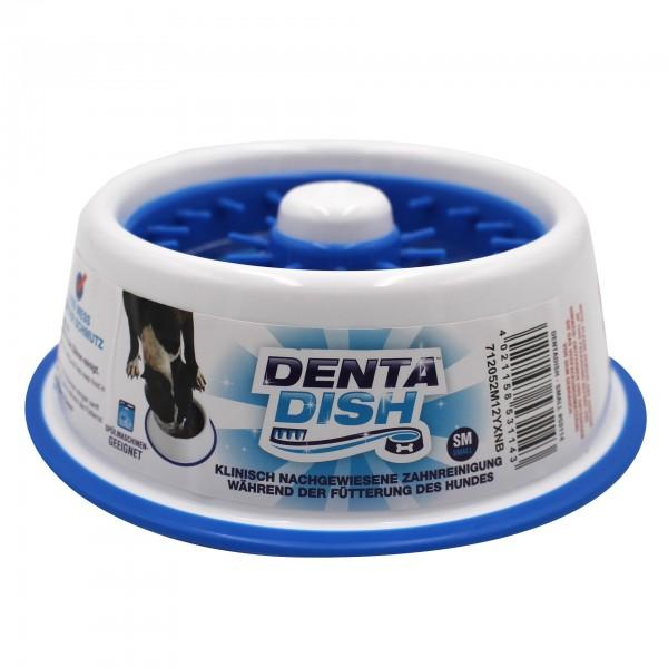 Denta Dish