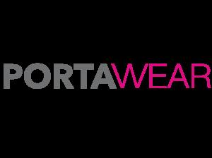 Porta Wear