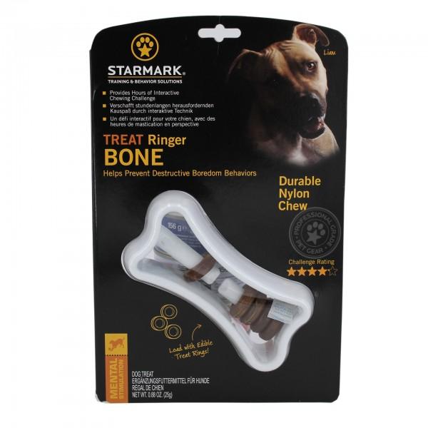 Treat Ringer Bone