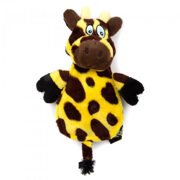 Hear Doggy® Giraffe