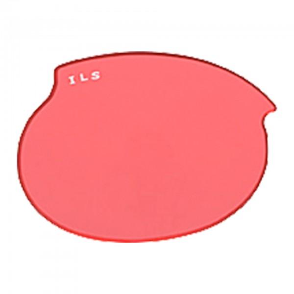 ILS Austauschgläser pink