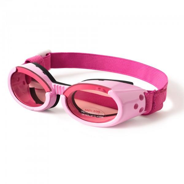 ILS Sonnenbrillen pink