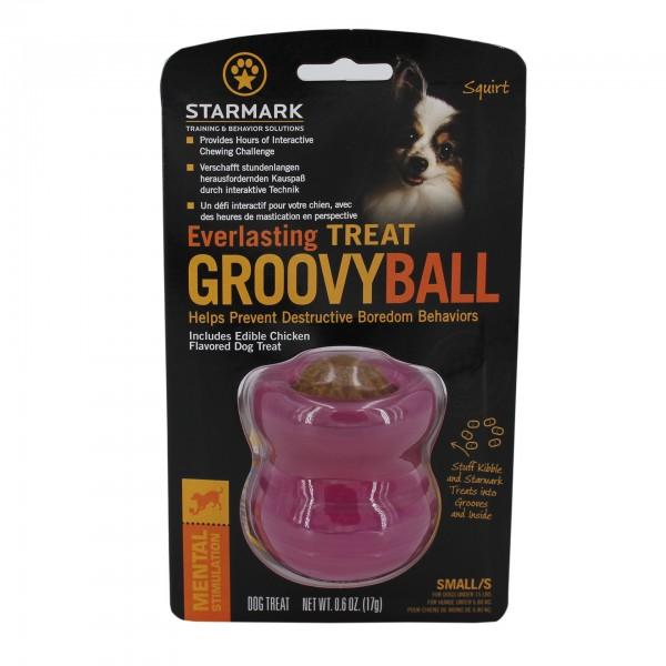 Everlasting Groovy Ball