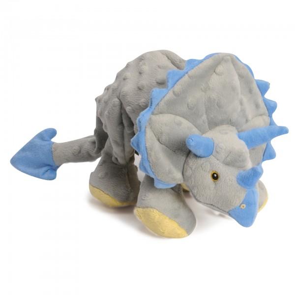 goDog™ Dino Frills grey S