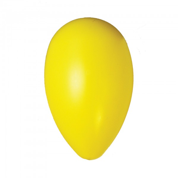 Jolly Egg 8''