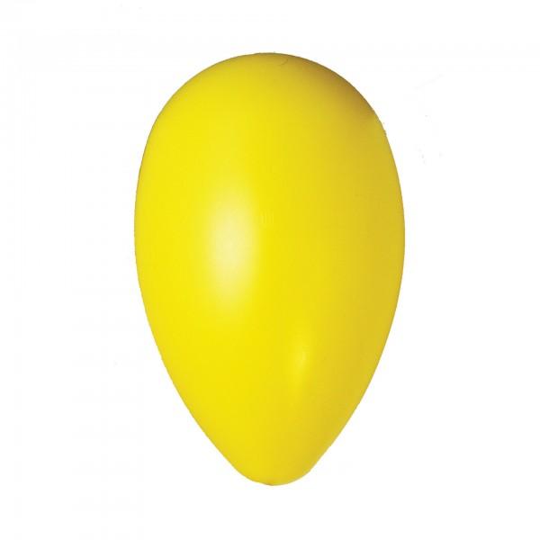 Jolly Egg 12''