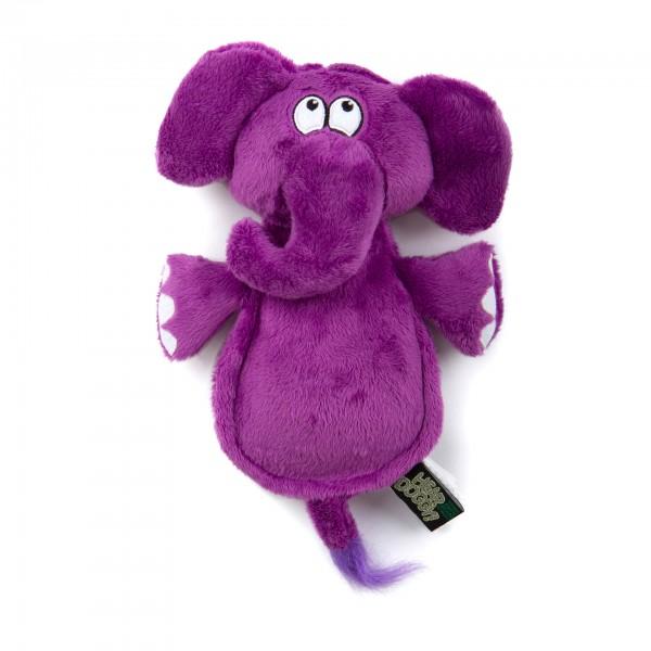 Hear Doggy® Elefant