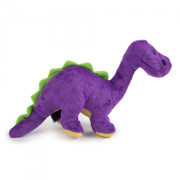 goDog™ Dino Bruto S