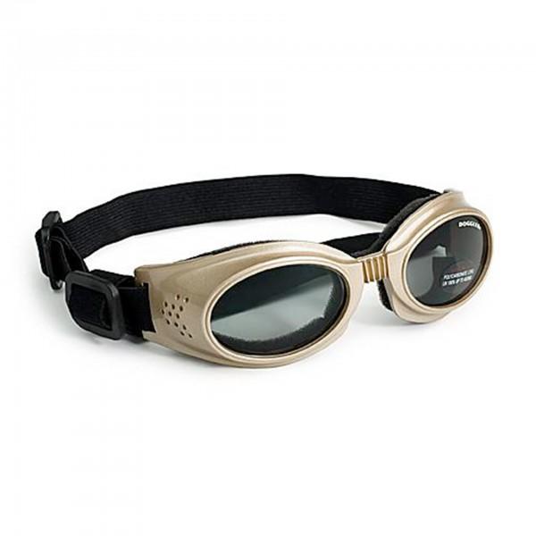 Originalz Sunglasses chrom