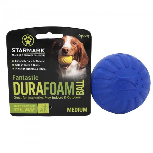 Fantastic Durafoam Ball Blau