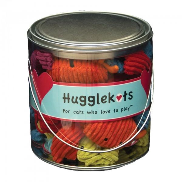 HuggleKats Water Collection