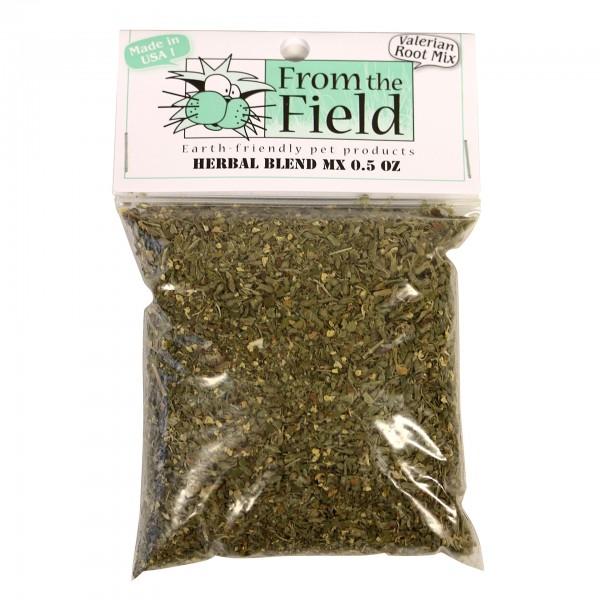 Katzenminze Herbal Blend Mix - 14,2 g