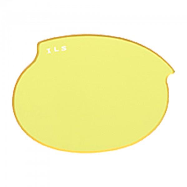 ILS Austauschgläser gelb